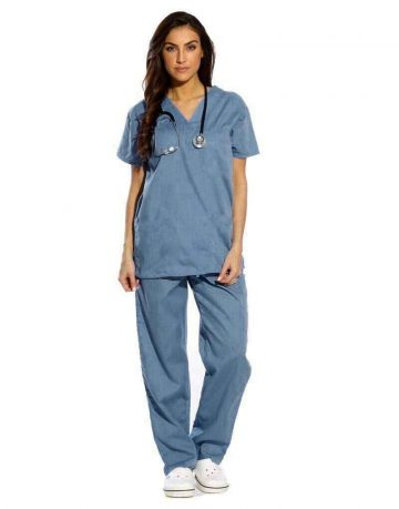 scrub-front-light-blue