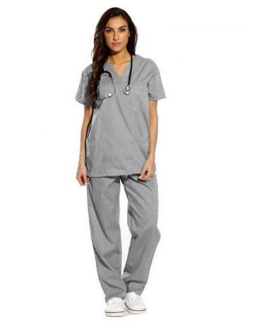 scrub-front-light-grey