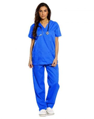 scrub-front-royal-blue