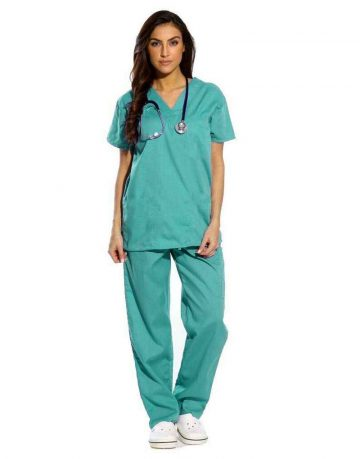scrub-front-sea-green