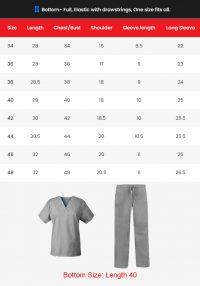 scrubs-size-chart-v3