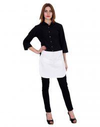 tea-apron-white-unisex.jpg