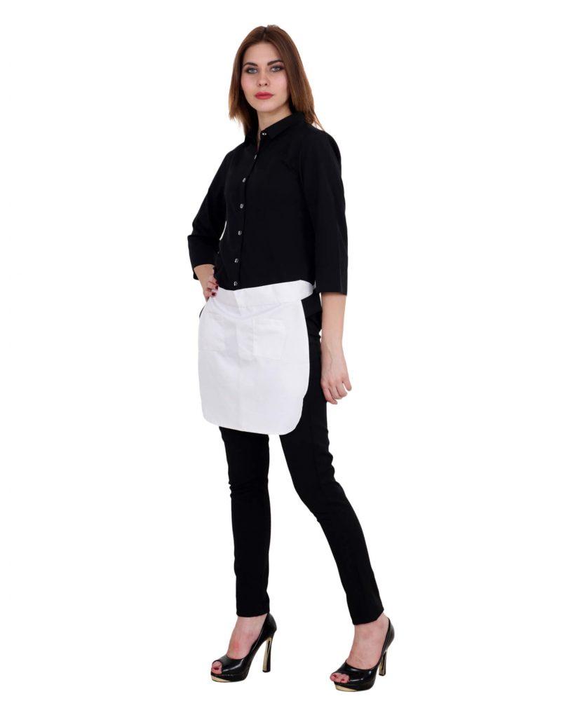 tea-apron-white-unisex