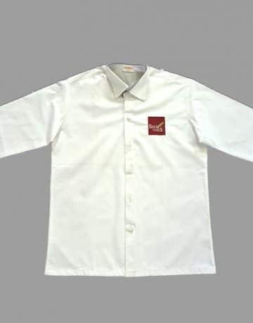 Silver Oaks Girls Shirt