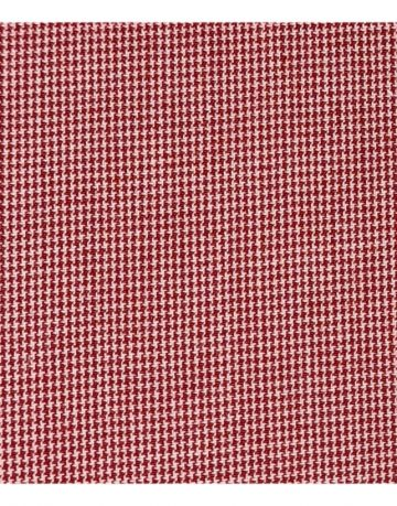Mens Red Stripes Unstitched fabric