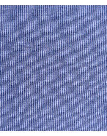 Mens Blue Stripes fabrics