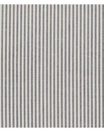 Mens Light Grey shirt Fabric