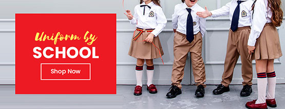 uniform-by-school