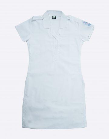 Satya Sai white top