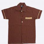 Timpany Shirt Lkg