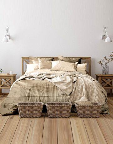 satin-stripe-bed-fawn