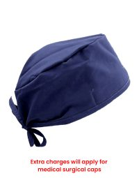 scrub-cap-navy-blue