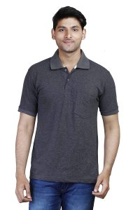 T-shirt-2-1.jpg