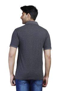 T-shirt-2-2.jpg