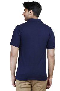 T-shirt-4-2.jpg