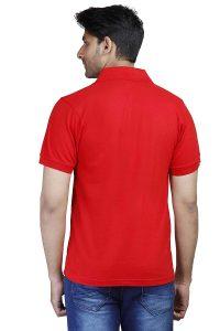 T-shirt-5-2.jpg