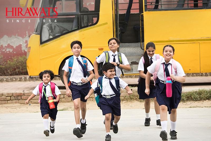 schools-opening