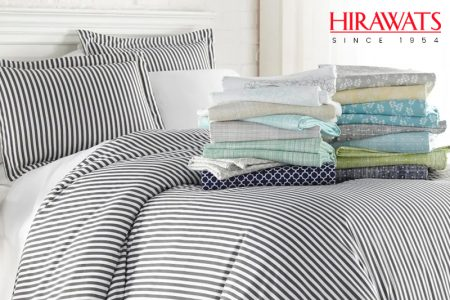 Choosing right bed sheets