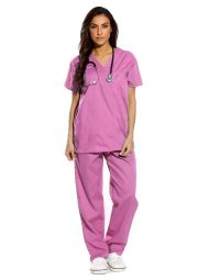 scrub-front-pink-new