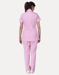 nurse-dress-pink-back