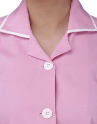 nurse-dress-pink-front-closeup