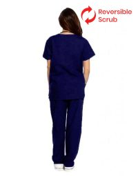scrub-back-blue-black
