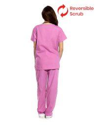 scrub-back-pink