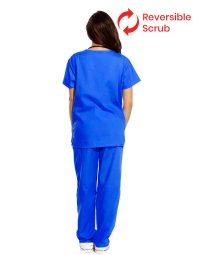 scrub-back-royal-blue