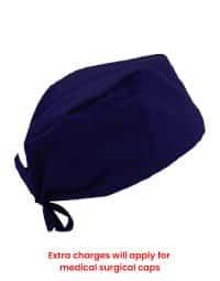 scrub-cap-blue-black