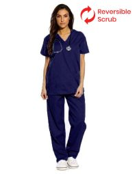 scrub-front-blue-black