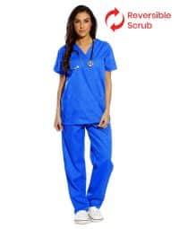 scrub-front-royal-blue-1