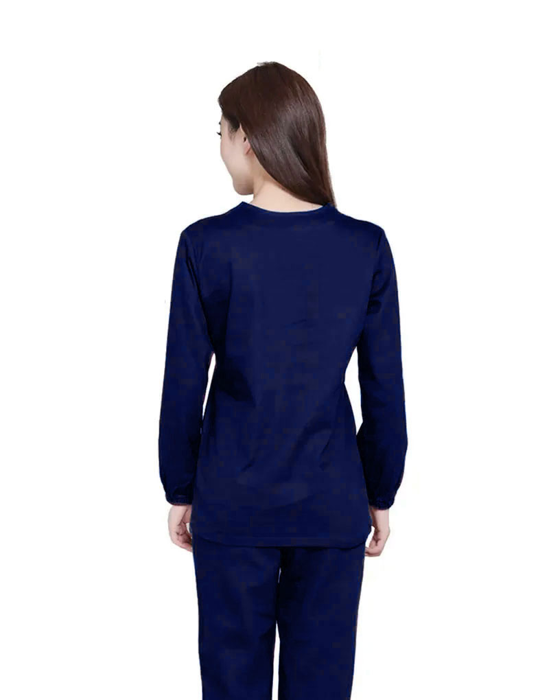 scrub-full-back-blue-black