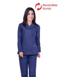 scrub-full-hand-blue-black-front-v2-reverse