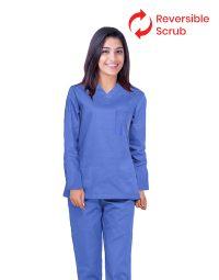 scrub-full-hand-blue-front-v2-reverse