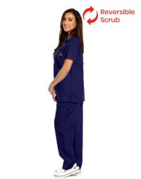scrub-side-blue-black