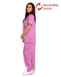 scrub-side-pink