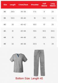 scrubs-size-chart-v2
