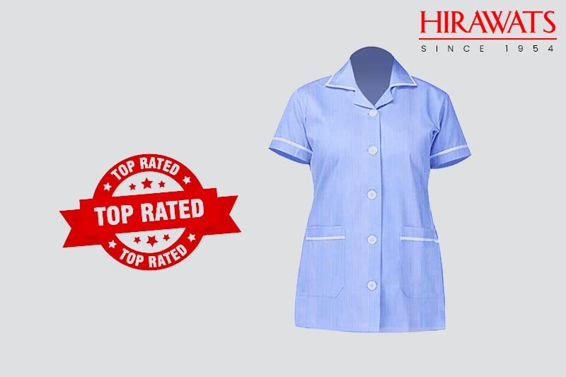 Top Rated Nurse Uniforms