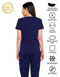 blue-black-athleisure-dry-fit-scrub-female-back