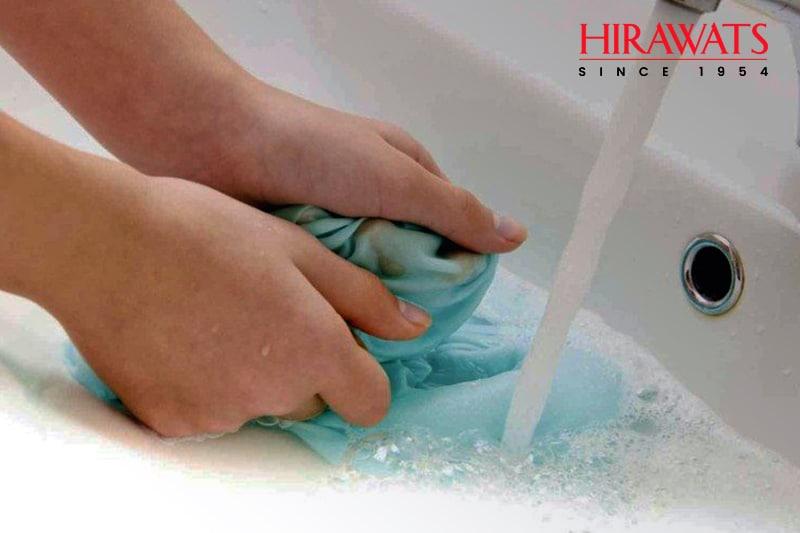 Tips on Wash Cotton Scrubs