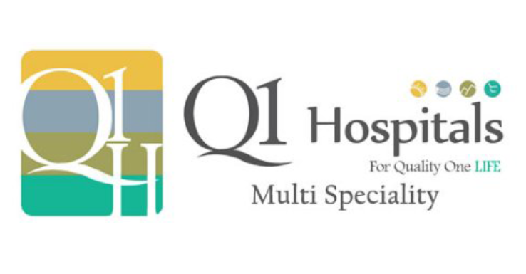 q1 hospital
